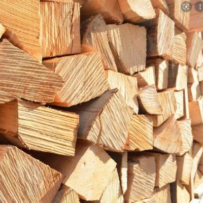 Jetzt trockenes Brennholz kaufen! - thumb