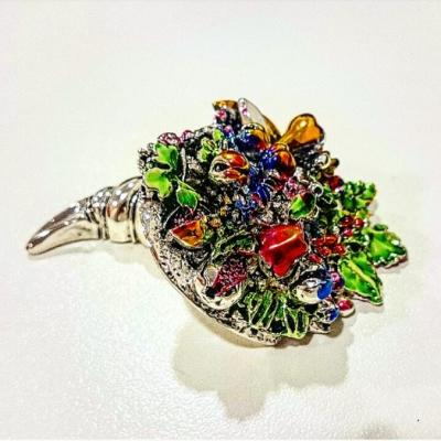Glücksbringer Büchse der Pandora - thumb