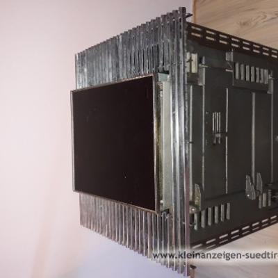 Holzherd elektra bregenz - thumb