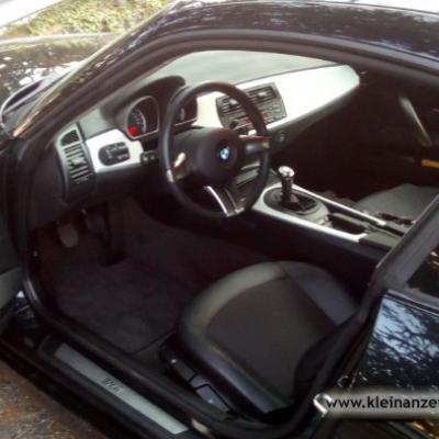 BMW zu verkaufen........ - thumb