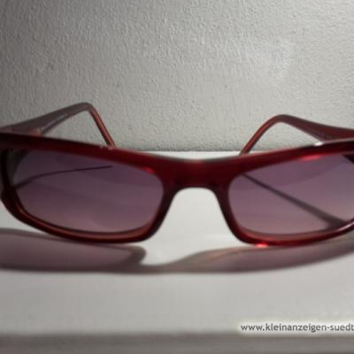 Sonnenbrille Bluebay - thumb
