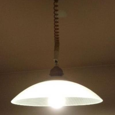 Lampenschirm - thumb