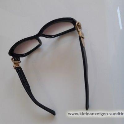 Verkaufe Gucci Sonnenbrille damen - thumb