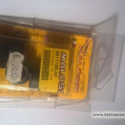 verkaufe vespa sitz 50 € - thumb