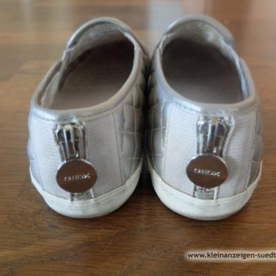 Sneakers Geox - thumb