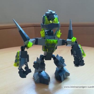 Lego Power Miners 8188/8959/8962 - thumb