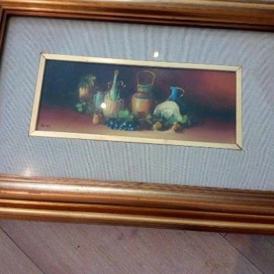 Bilder zu verkaufen - thumb