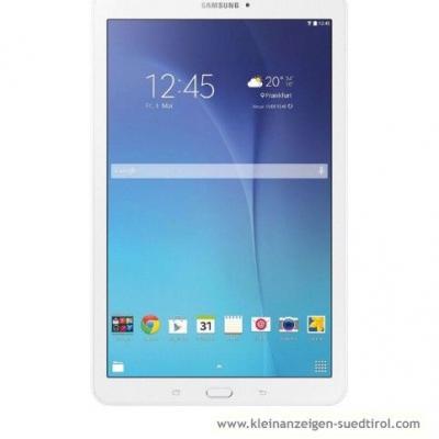 Samsung Galaxy Tab E - thumb