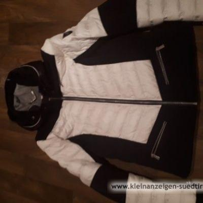 Skijacke Toni Sailer - thumb