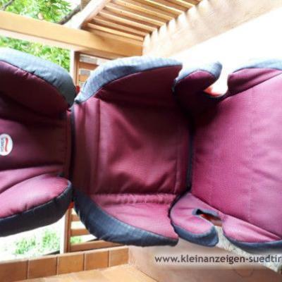 RÖMER Kindersitz - thumb
