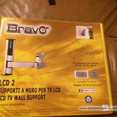 tv wandhalterung zuverkaufen - thumb