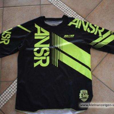 Answer Racing Jersey und Crosshose - thumb