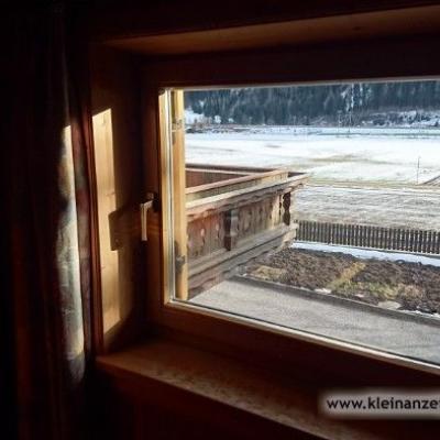 Verschiedene Fenster und Türen - thumb