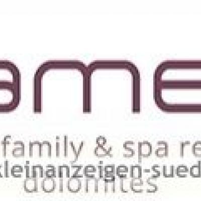 Saalbedienung gesucht - Juli + August Hotel Famelí - thumb
