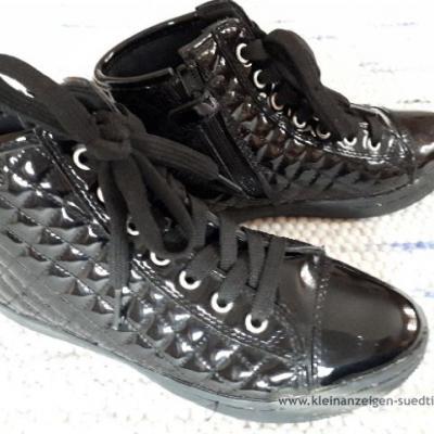 Schuhe Geox, für Mädchen, größe 34 - thumb