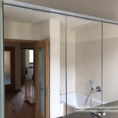 Spiegelschrank - Top Gelegenheit - thumb