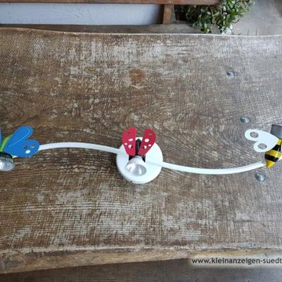 Lampe für Kinderzimmer - thumb