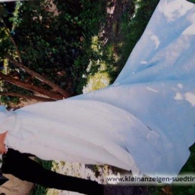 Hochzeitskleid - thumb