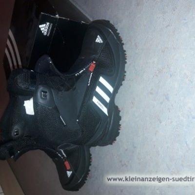 Adidas Goretex Winterschuhe - thumb
