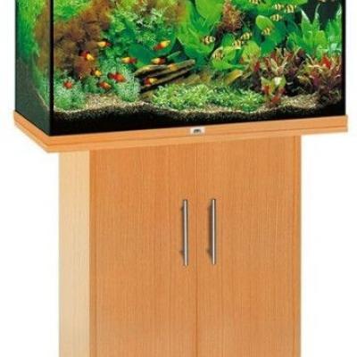 Juwel Aquarium 125l - thumb