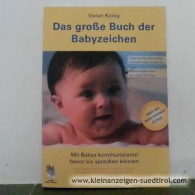 Buch für Eltern - thumb