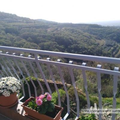 2 Nächte in Soave/Nähe Verona € 140,00 - thumb