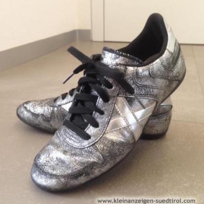 MUNICH Sneakers (Damen) - thumb