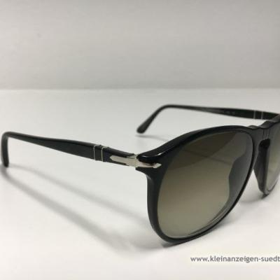 Sonnenbrille Marke: Persol - thumb
