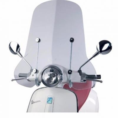 Windschutzscheibe für Vespa zu verkaufen - thumb