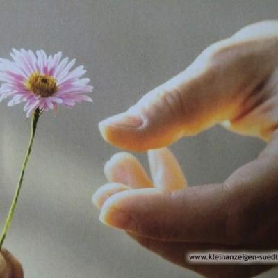 ...den Weg miteinander............. - thumb