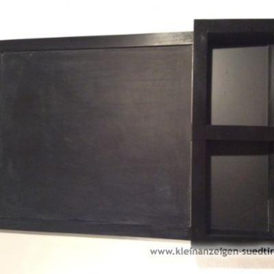 Kreidetafel LUNS (Ikea) - thumb