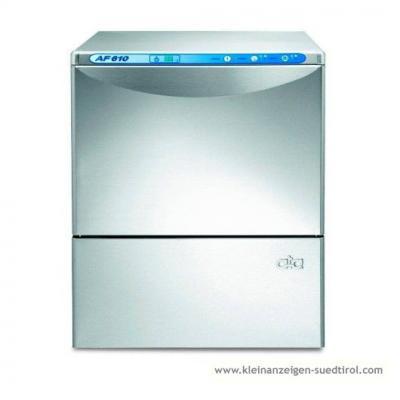 Professionelle Spülmaschine ATA 610 - thumb