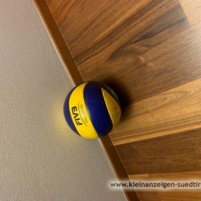 Volleyball der Marke fivb - thumb