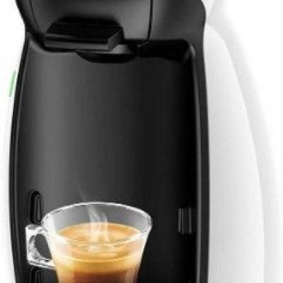 DeLonghi Kaffemaschine zu verkaufen - thumb