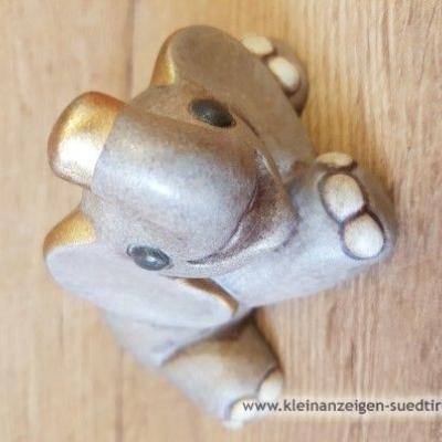 Thun Elefant - thumb