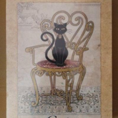Heye Puzzle Cats 1000 Stück - thumb