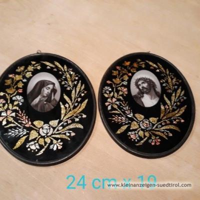 Maria und Josef Bilder - thumb