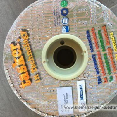 Flachkabel-Kabel Tasker C 220 - thumb