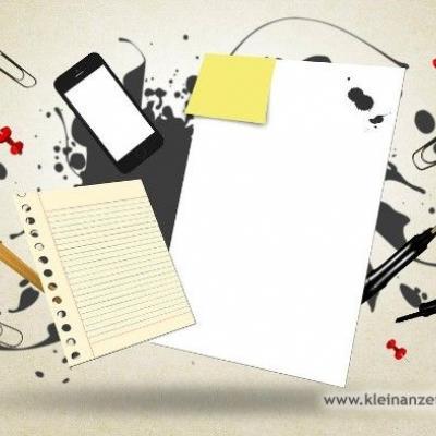 Mathe, Physik, Bio, Chemie Nachhilfe ONLINE - thumb
