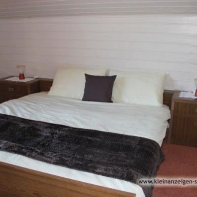 Badmöbel und Betten - thumb