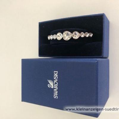 Swarovski-Armband - thumb