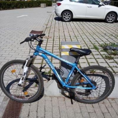 Bicicletta ragazzo 11-14 anni - thumb