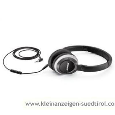 Bose OE2 Kopfhoerer - thumb