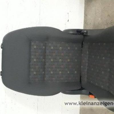 Sitze für Seat - thumb