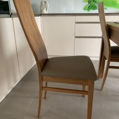 Küchenstühle - thumb