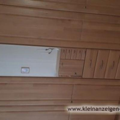 Schlafzimmer 1600, 00 Euro - thumb