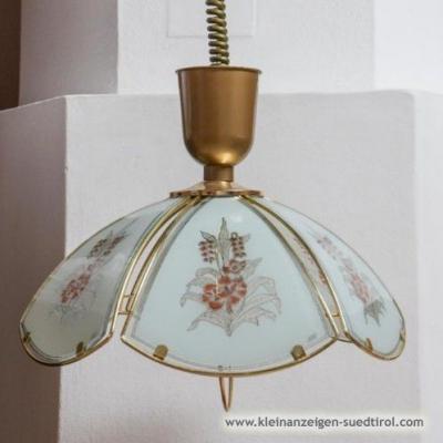 Hochwertiger Lampenschirm - thumb