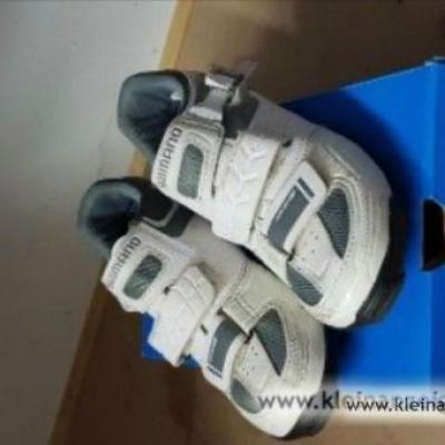 Shimano MTB Schuhe für Damen/Jugendliche - thumb