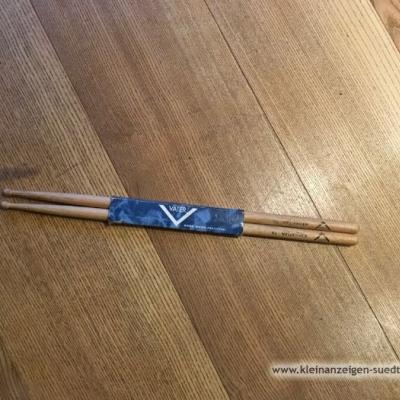 Schlägel für Schlagzeug - thumb