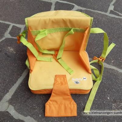 Mobiler Stuhl - Sitzerhöhung - thumb